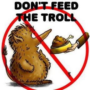 Dont Feed The Troll 1316286463763399354