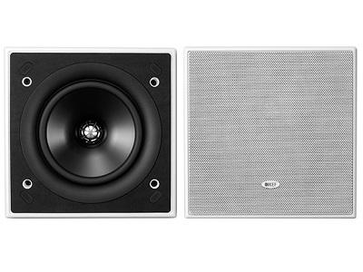kef-ci160qs-square-speaker_MED