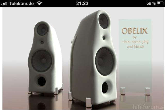 Obelix 1