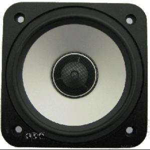 OmnesAudio CX 3 0