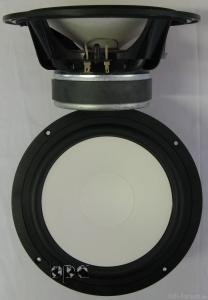 OmnesAudio MW 8W