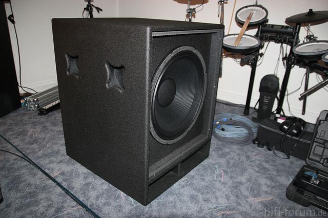 IMG 5601