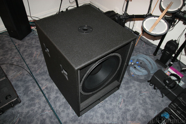 IMG 5604