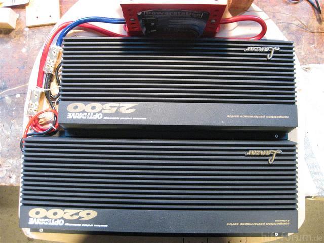 IMG 8805 (Groß)