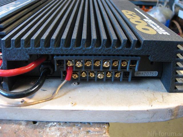 IMG 8807 (Groß)