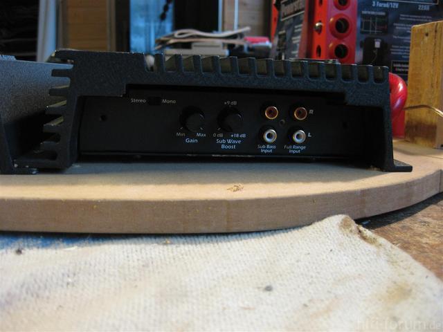 IMG 8809 (Groß)