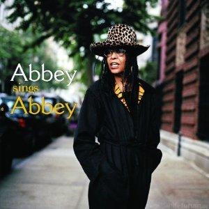 Abbey Lincoln : Abbey Sings Abbey