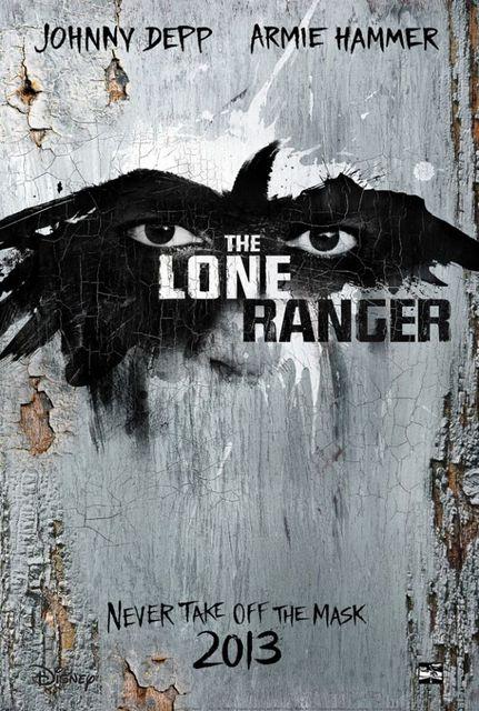 20121002 29 10821 Loneranger
