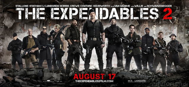Expendables2bannerlarge 1341675958