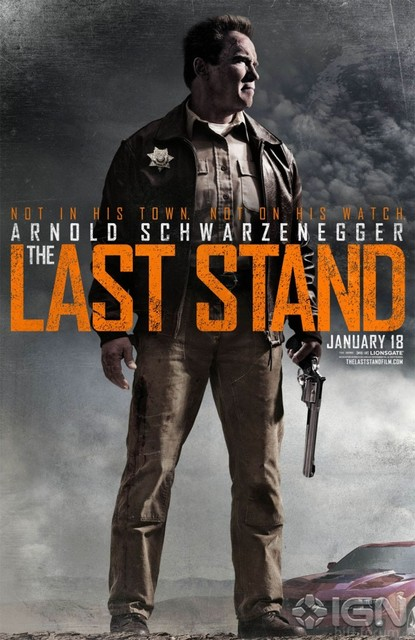 TheLastStand2013MoviePoster600x924 1344974162