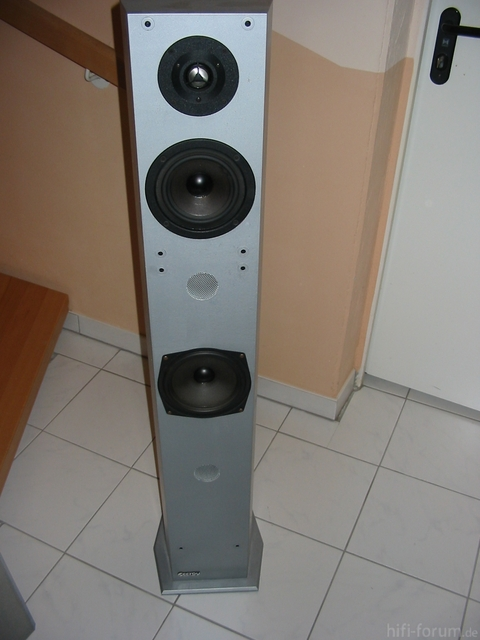IMG 2570