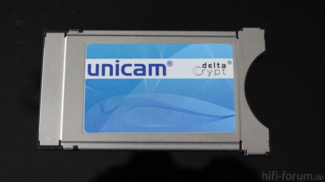 Unicam 2