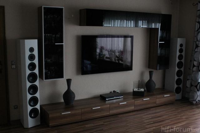wohnzimmer lautsprecher stereo wohnzimmer hifi bildergalerie. Black Bedroom Furniture Sets. Home Design Ideas