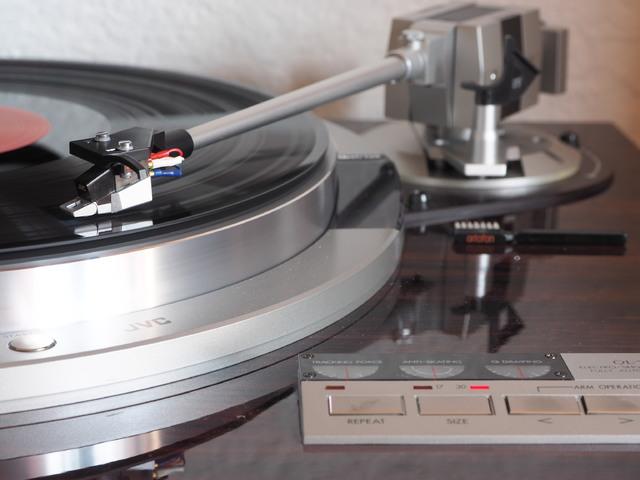 Audio Technica ATN35E