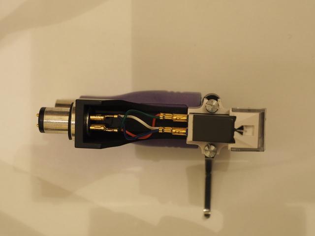 P1240503