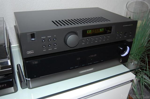 DSC 0125