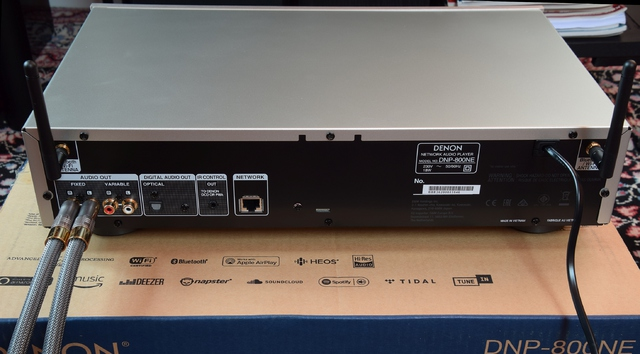 DSC 0228