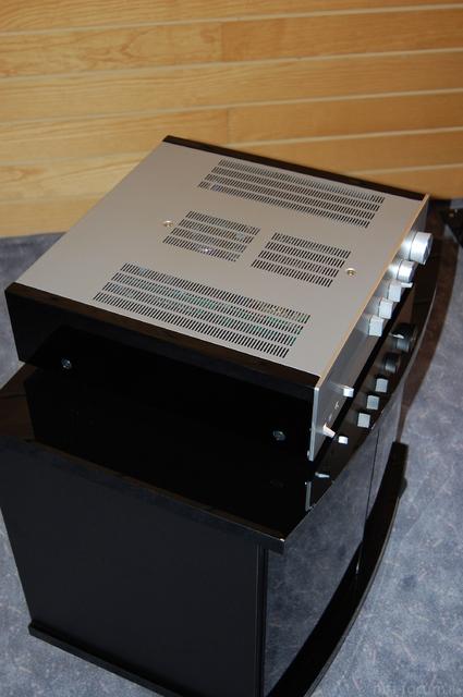 DSC 0480