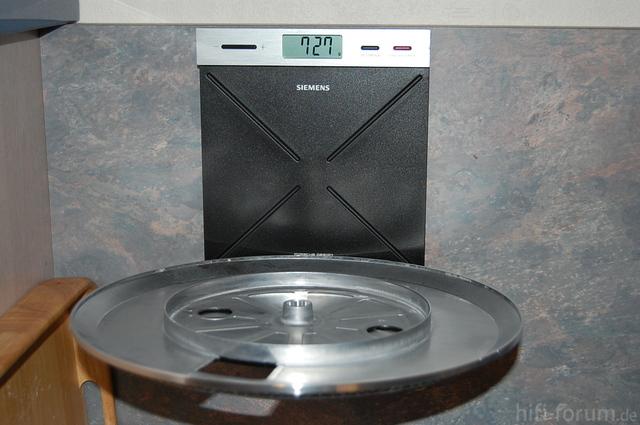 DSC 0600