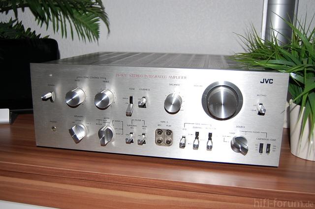 DSC 0891