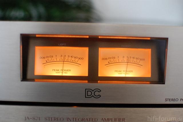 DSC 0983