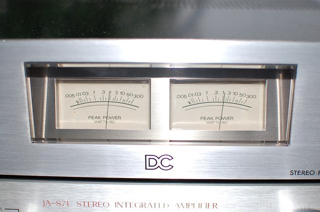 DSC 0988
