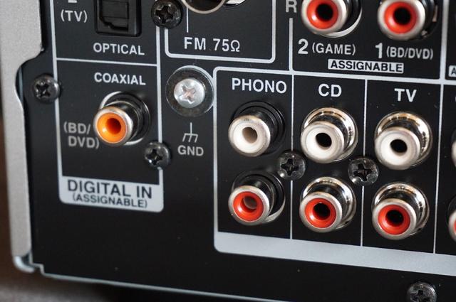 DSC00451