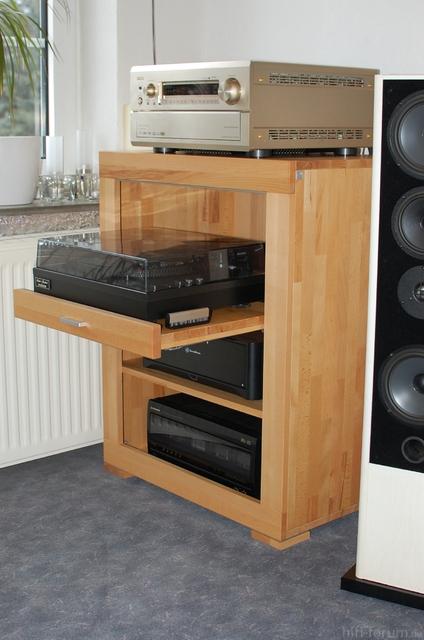 bilder eurer wohn heimkino anlagen allgemeines hifi forum seite 656. Black Bedroom Furniture Sets. Home Design Ideas