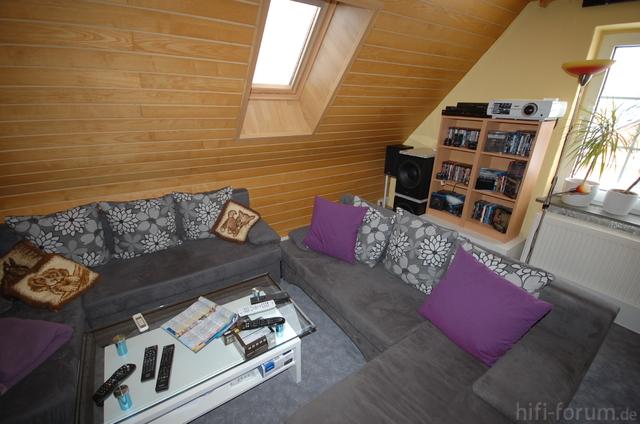 bilder eurer wohn heimkino anlagen allgemeines hifi forum seite 672. Black Bedroom Furniture Sets. Home Design Ideas