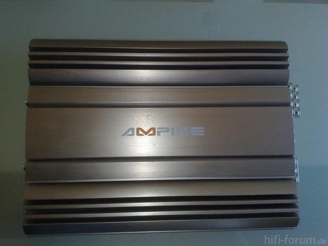 Ampire M85.4