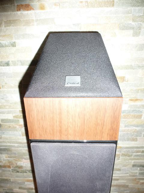P1010513