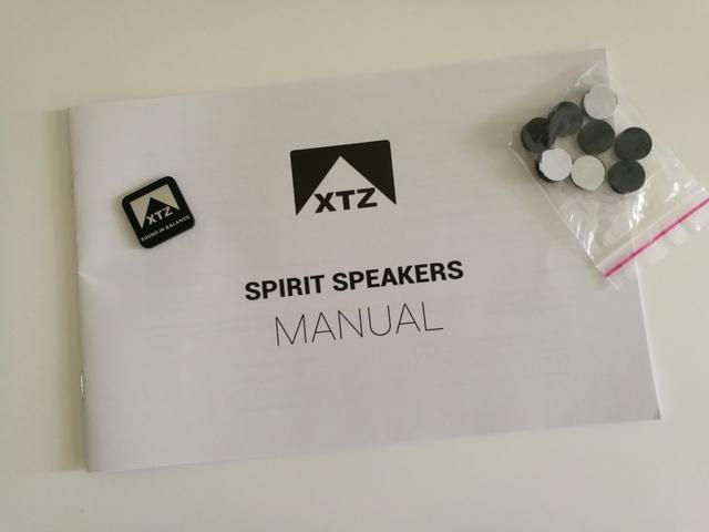 Spirit12