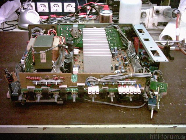 HK PM 655 VXI 06