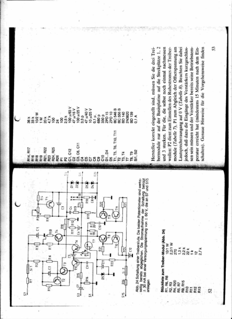 MODAC Manual01 Page11a