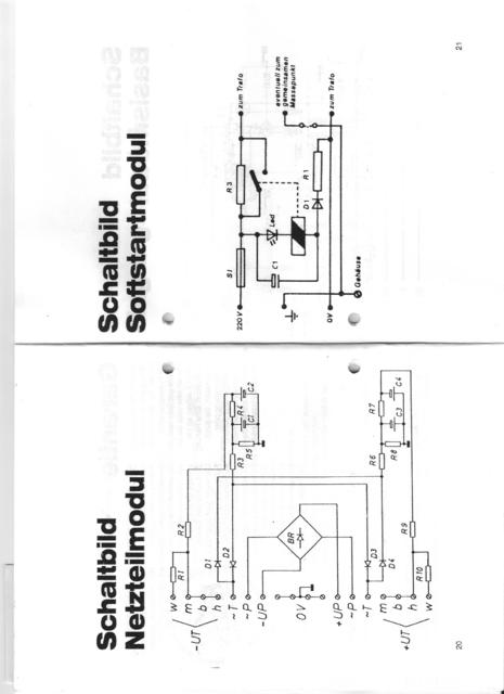MODAC Manual02 Page10