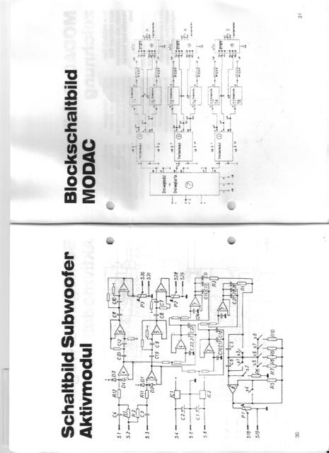 MODAC Manual02 Page15