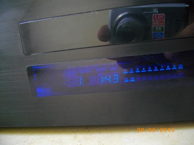 IMGP2535
