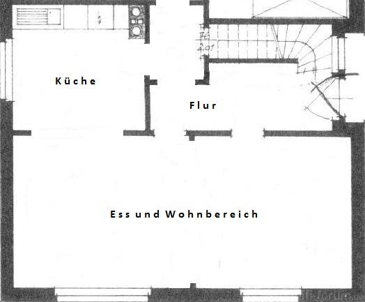 fliesen 30x60 verlegen richtung alte fliesen entfernen in schritten obi ratgeber. Black Bedroom Furniture Sets. Home Design Ideas