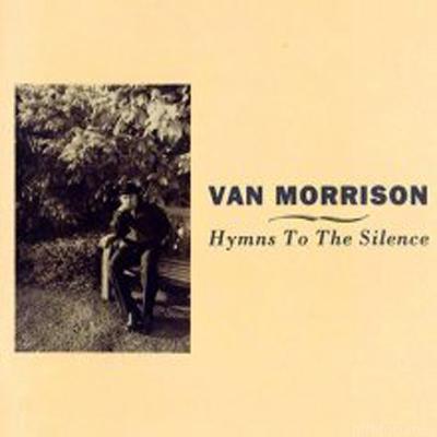 Morisson Hymns
