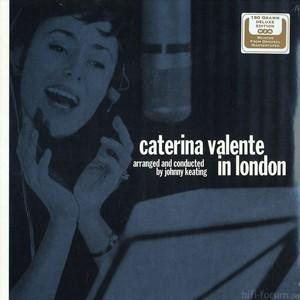 Valente London
