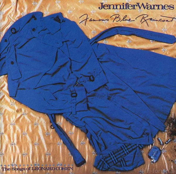 Warnes Famous