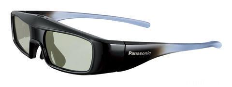 Panasonic Ty Ew3d3mw