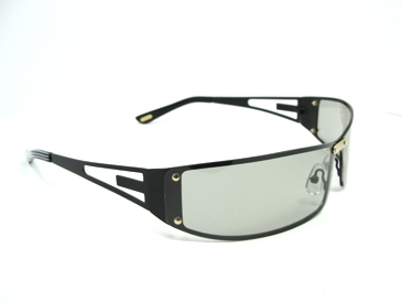 3d Brille 838 Amoloma Ebay
