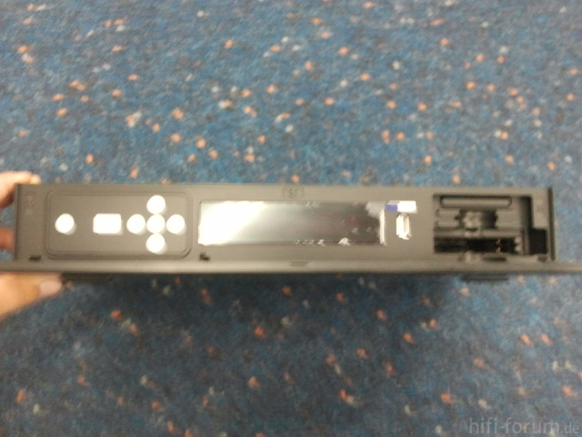 Hirschmann S2 HD 500GB2