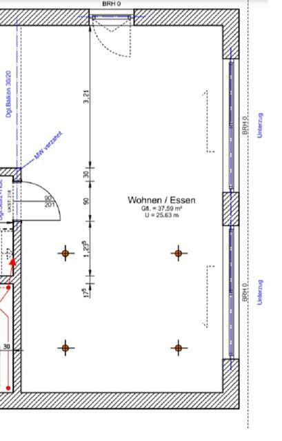 Wohnzimmerplanung Heimkino2