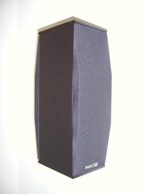 STA60041