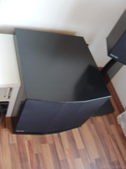 STA60051