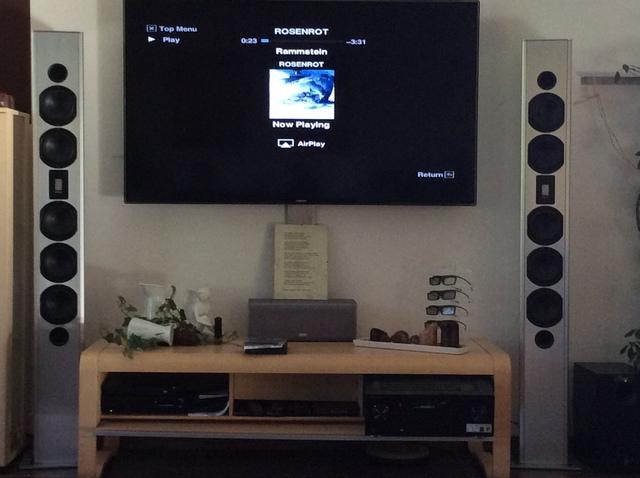 tv wand schnell und g nstig sonstiges hifi forum. Black Bedroom Furniture Sets. Home Design Ideas
