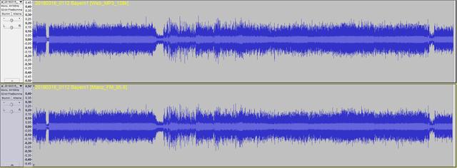 Bayern1_Stereo-Differenz