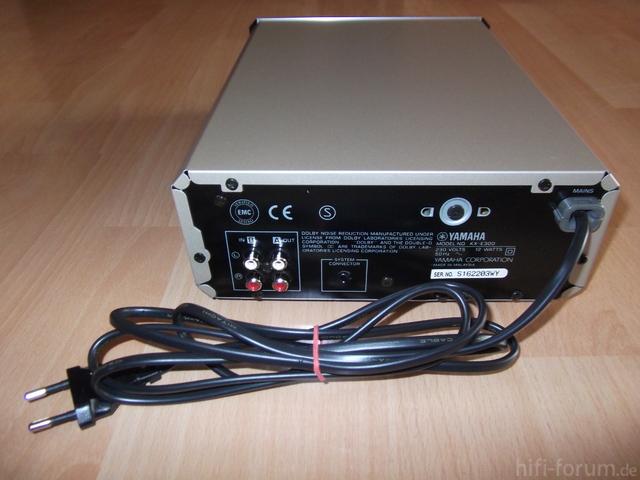 DSCF1196